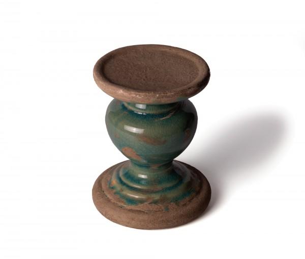 """Kerzenhalter """"Bagil"""", Ø 11 cm, H 13 cm"""