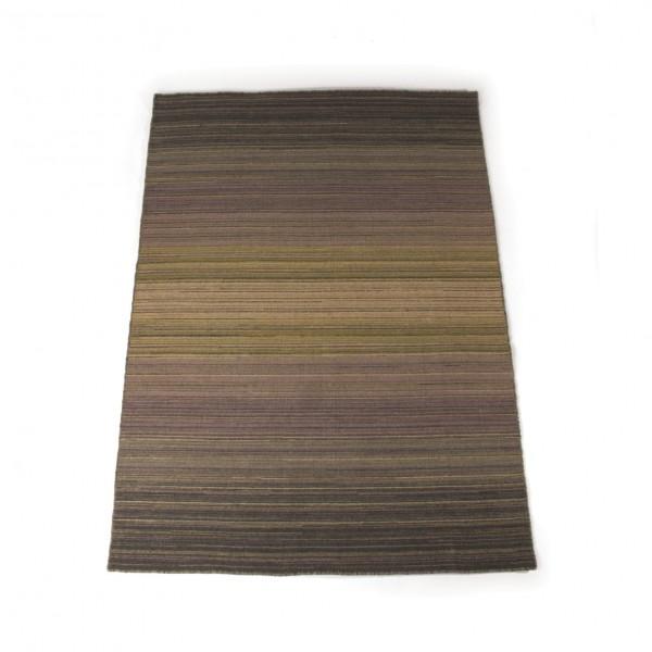 "Teppich ""Indu"", handgewebt, L 200 cm, B 140 cm"
