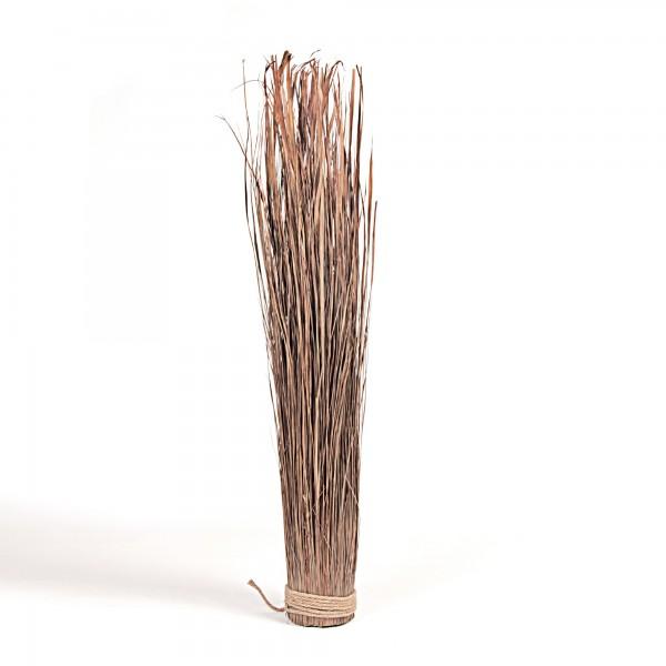 Elymus Repens, Ø 12 cm, H 100 cm, braun