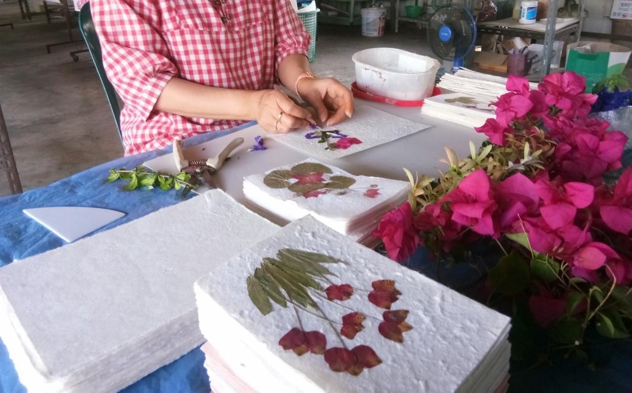 handmade-flower-card-4