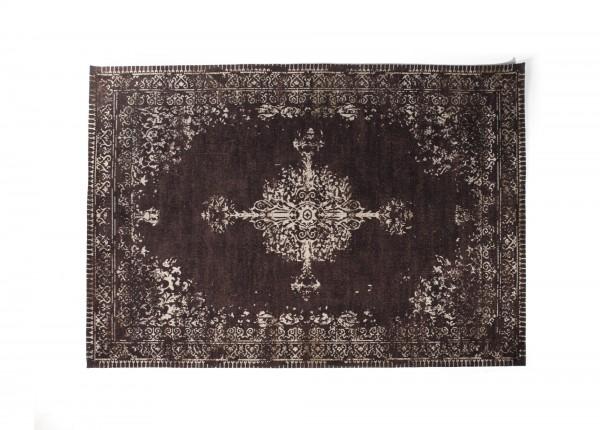 Teppich 'Balu', Vintage Jacquard Muster, L 200 cm, B 140 cm
