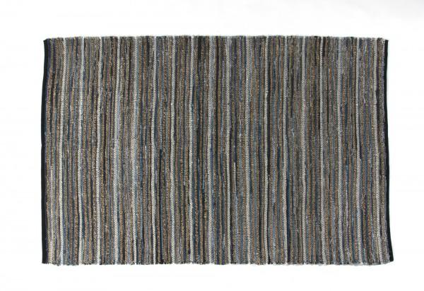 """Teppich """"Sarina"""", L 200 cm, B 140 cm"""