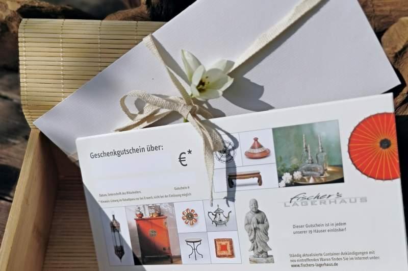 media/image/geschenkgutscheine.jpg