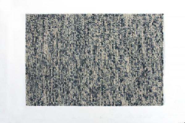 Teppich 'Hikmet', L 200 cm, B 140 cm