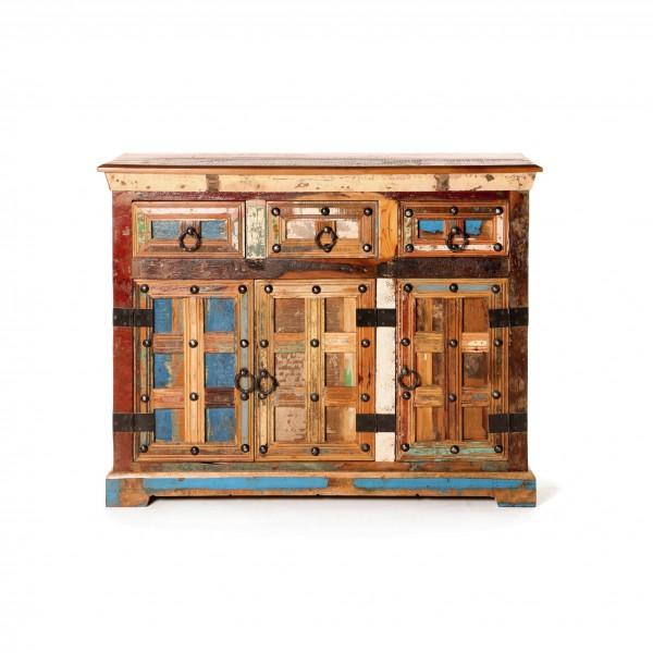 Sideboard 'Telford', L 40 cm, B 117 cm, H 90 cm