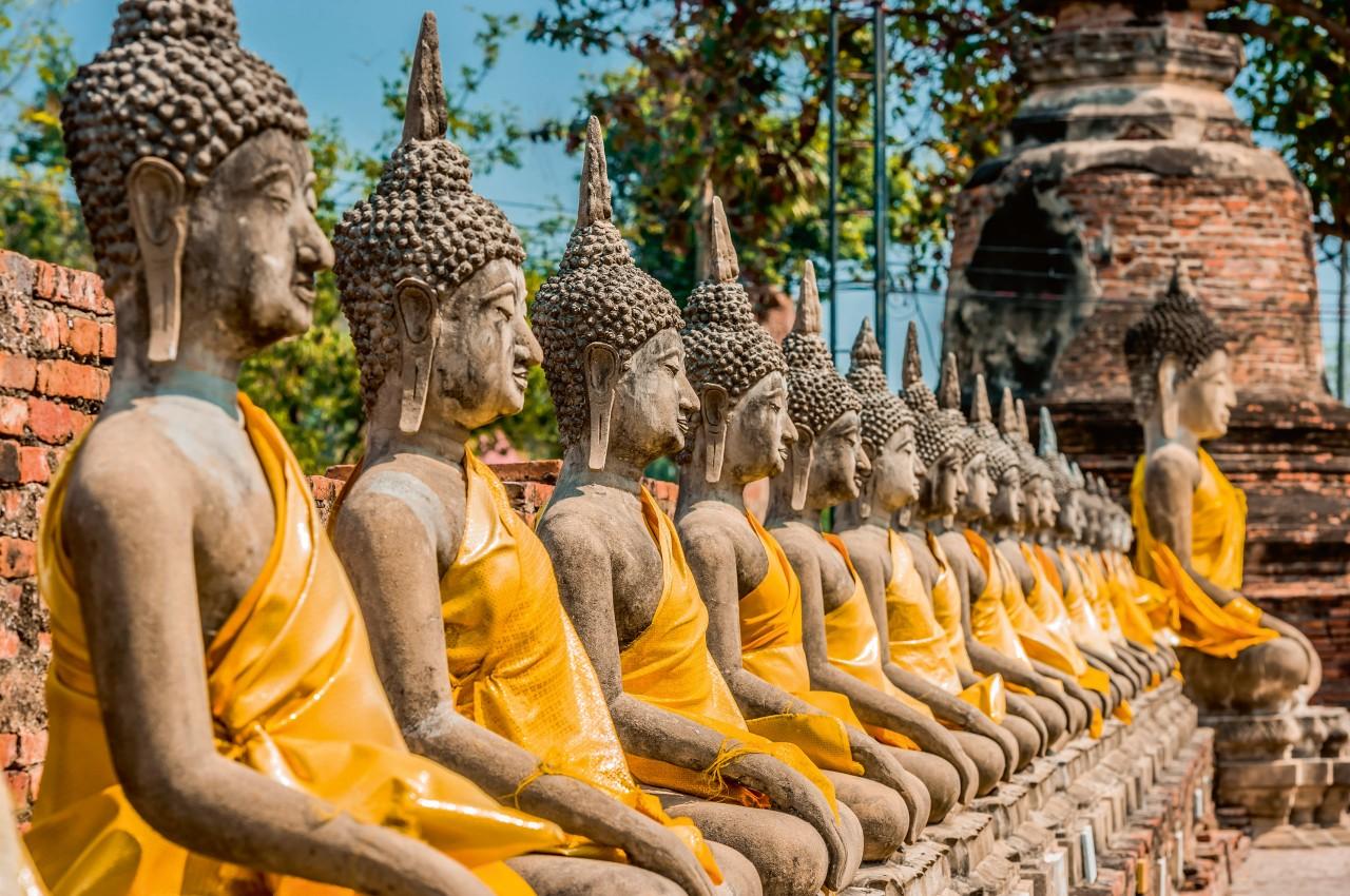 23_Kunsthandwerk-Thailand