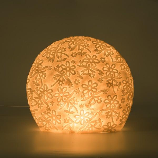 Indoor-Leuchte 'Primavera', B 36 cm, H 31 cm