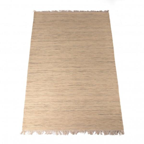 Teppich 'Mimo', handgewebt, L 200 cm, B 140 cm