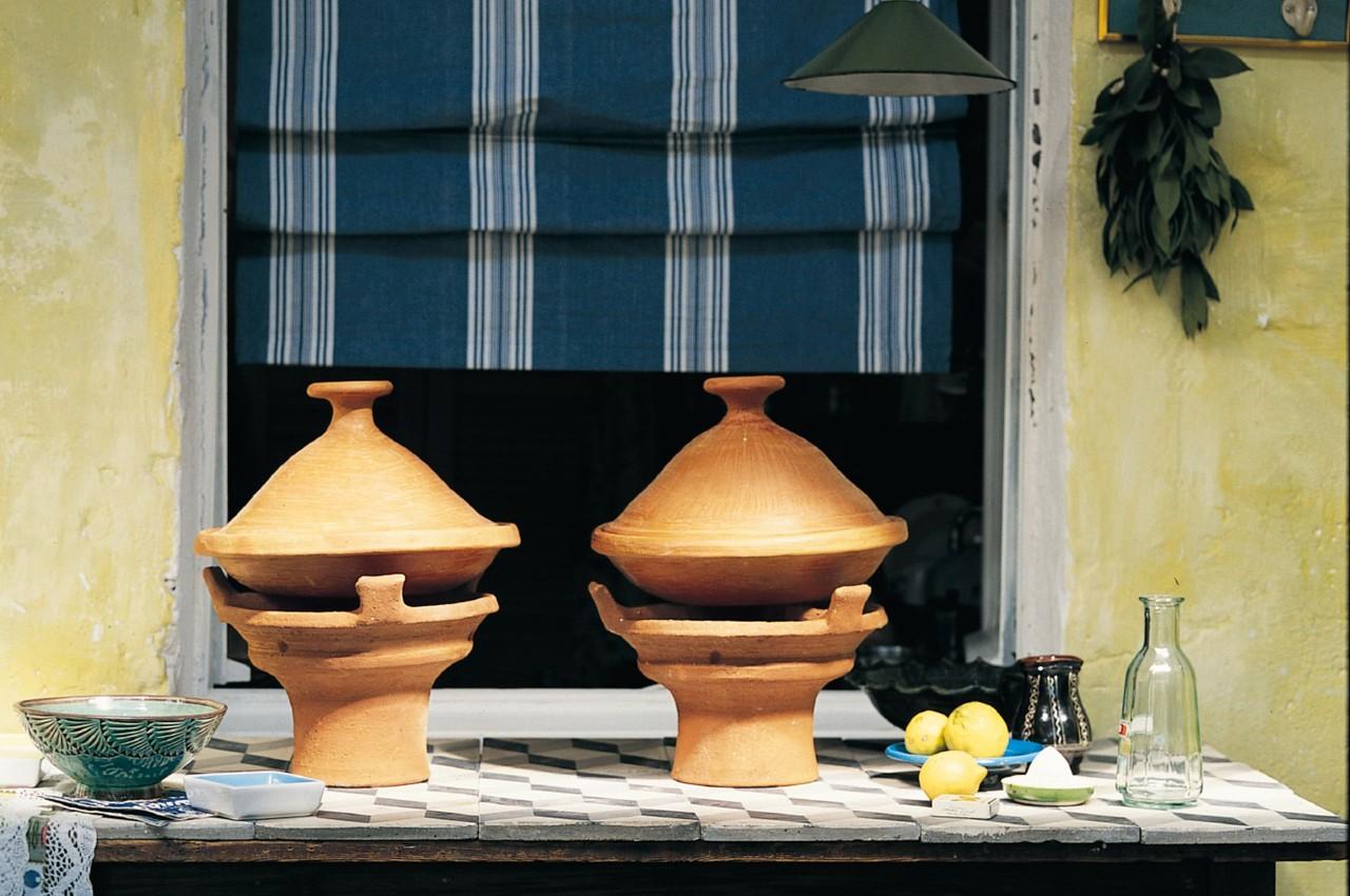 17_Marokko-Flair-f-r-die-K-che-Kochen-in-der-Tajine_2560_1700R3VA0UWTgUBSY