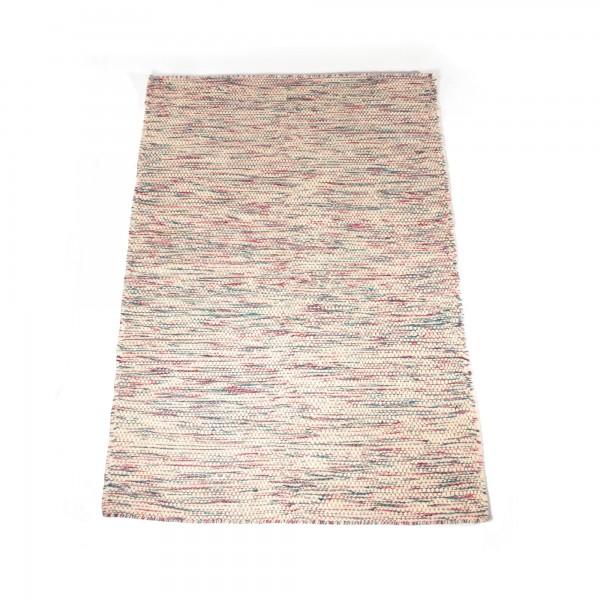 """Teppich """"Jowaki"""", handgewebt, L 200 cm, B 140 cm"""
