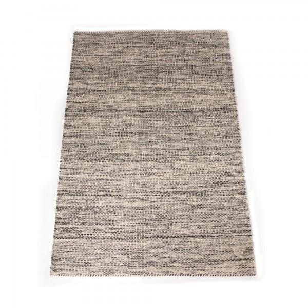 Teppich 'Ethem', L 200 cm, B 140 cm