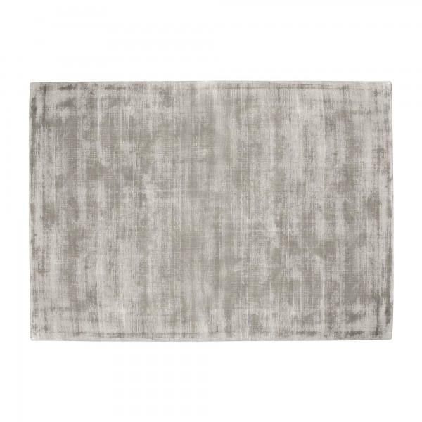 Teppich 'Shanta', T 140 cm, B 200 cm